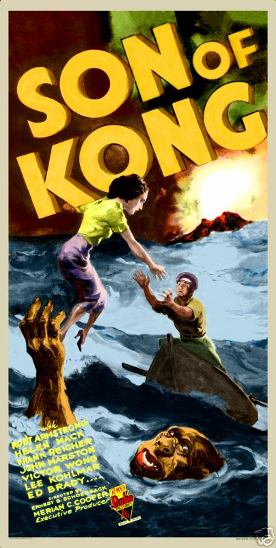 sonofkong_poster1