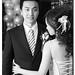 20080106_芸珍仕軒婚禮