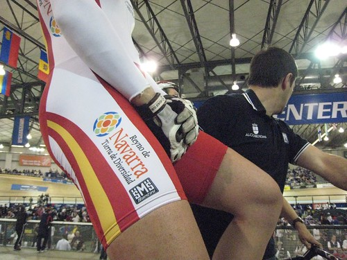 UCI Track World Cup, UCI, Track, track raci… IMG_1589