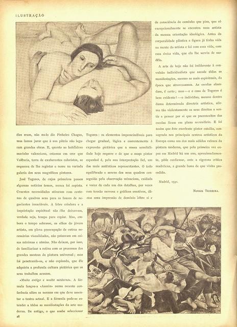 Ilustração, No. 113, September 1 1930 - 29