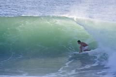 Surfing Burleigh Heads_1029