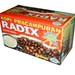 praradix