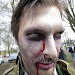 zombiewalk overvecht 19042008 260.jpg