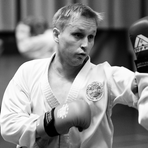 bw finland action taekwondo virrat sparring nationalteam itf