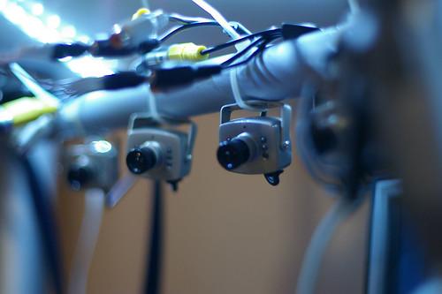security-cameras-4031