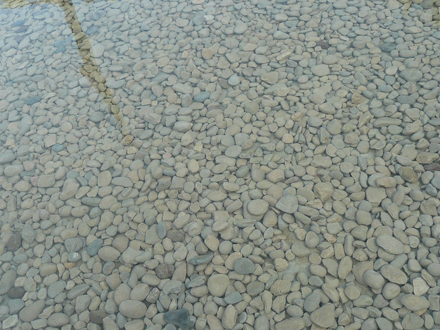 Pabellón Alemán - Espejo de agua | Flickr - Photo Sharing! - photo#41