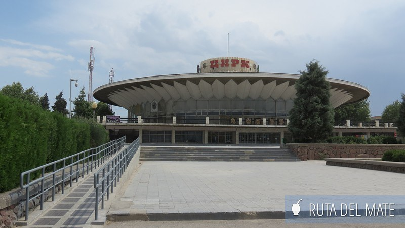 Dushanbe Tayikistan (12)