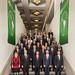 50 Aniversario de la Firma del Tratado de Tlatelolco by Presidencia de la República Mexicana