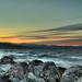 Utah Lake by nicolesy