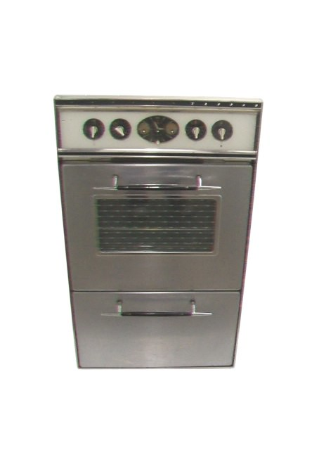 Tappan Built In Ovens Electric ~ Vintage tappan wall oven bing images
