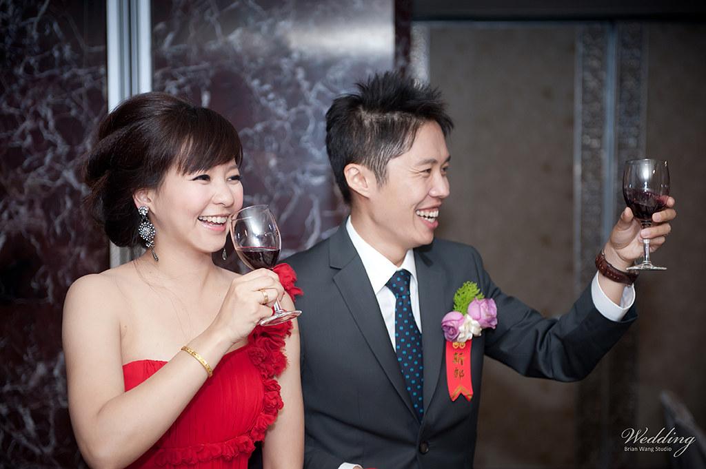 '台北婚攝,婚禮紀錄,台北喜來登,海外婚禮,BrianWangStudio,海外婚紗229'