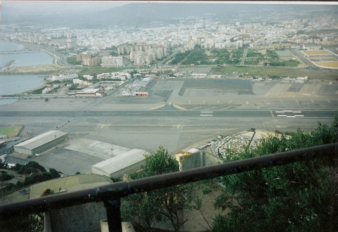scan0944-2