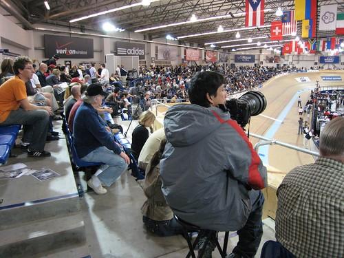 UCI Track World Cup, UCI, Track, track raci… IMG_1640