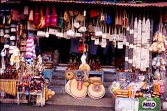 Heavitree Gap Markets