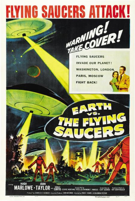earthvsflying_post.jpg