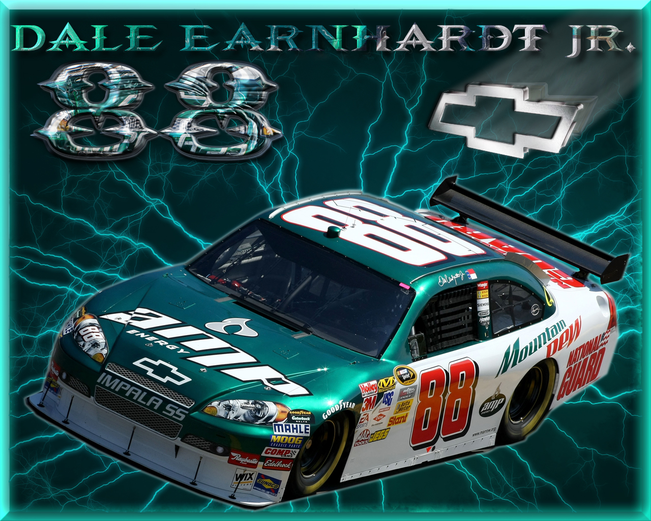free dale earnhardt jr wallpapers