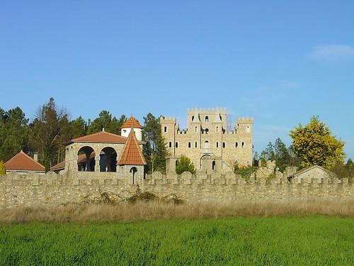 Lamosa - Portugal
