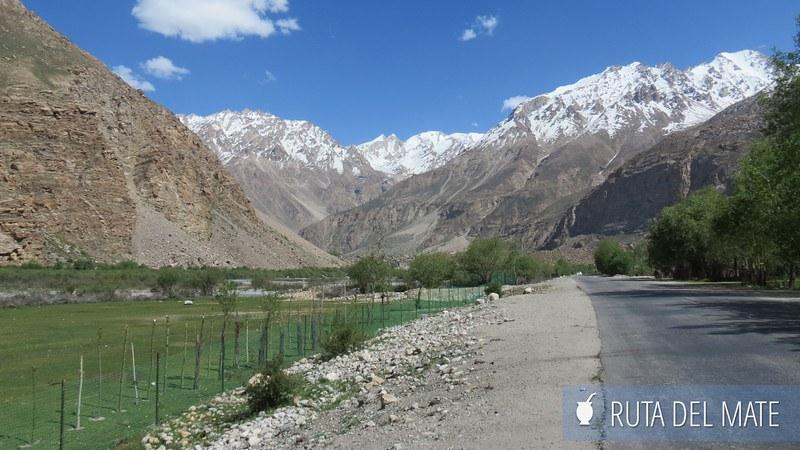 Pamir Highway Tayikistan (28)