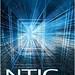 ntic-1-large