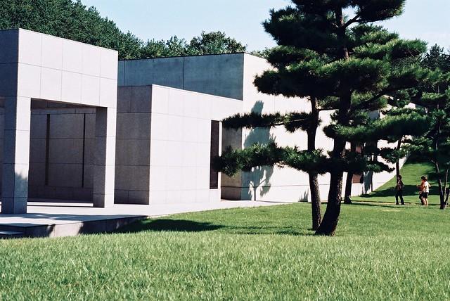 Domon ken photography museum b domon ken for Domon remembrance