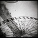 Ferris wheel 2 by [kren]