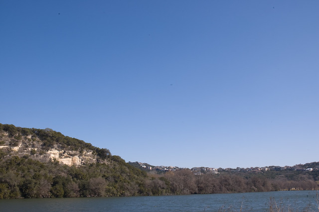 The Cliffs Austin : cliffs over lake austin flickr photo sharing ~ Russianpoet.info Haus und Dekorationen