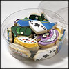 alice-in-wonderland-cookies-t
