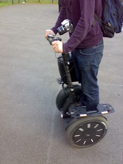 wheel, vehicle, segway,