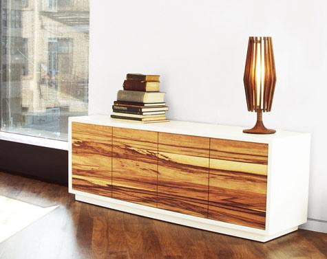 bklyn designs pre show coverage wud furniture design sponge On wud furniture design