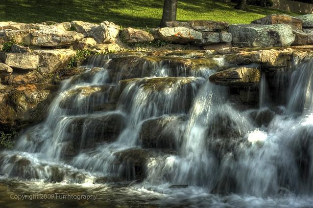 Prairie Creek Park 10 Richardson Tx Flickr Photo Sharing
