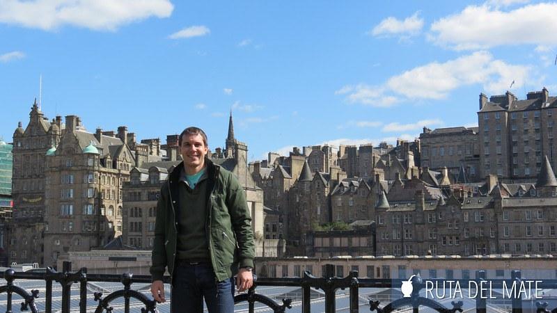 Edimburgo-Escocia-Ruta-del-Mate-01