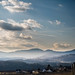 The East of Styria by and.schweighofer