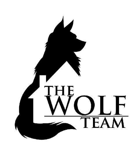 The Wolf Team Logo : Flickr - Photo Sharing!