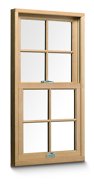 Replacement windows andersen woodwright insert for Andersen replacement windows