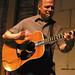 Chuck Perrin - a Dennis Reiter photo