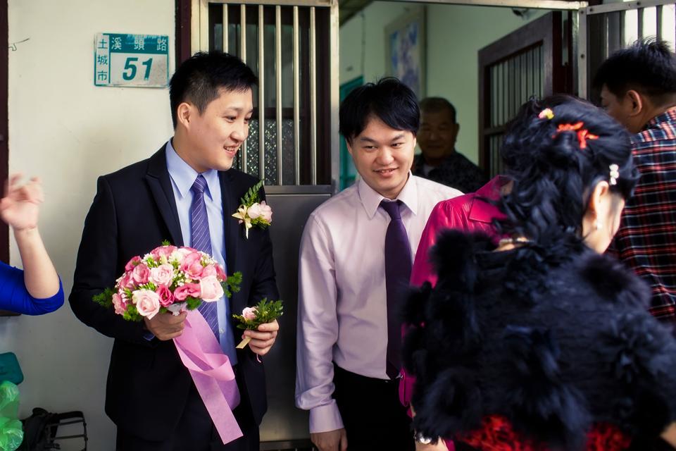 婚禮紀錄-24.jpg