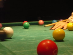 indoor games and sports, individual sports, play, snooker, sports, recreation, nine-ball, cue stick, pool, billiard table, games, billiard ball, english billiards, ball, cue sports,