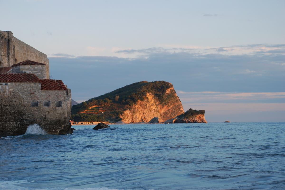 Odihna muntenegru, odihna montenegro, hoteluri budva