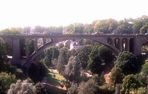 bridge_jpg