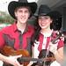 Calgary Fiddlers