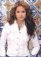 Danna Garcia por Fan.Danna.Garcia