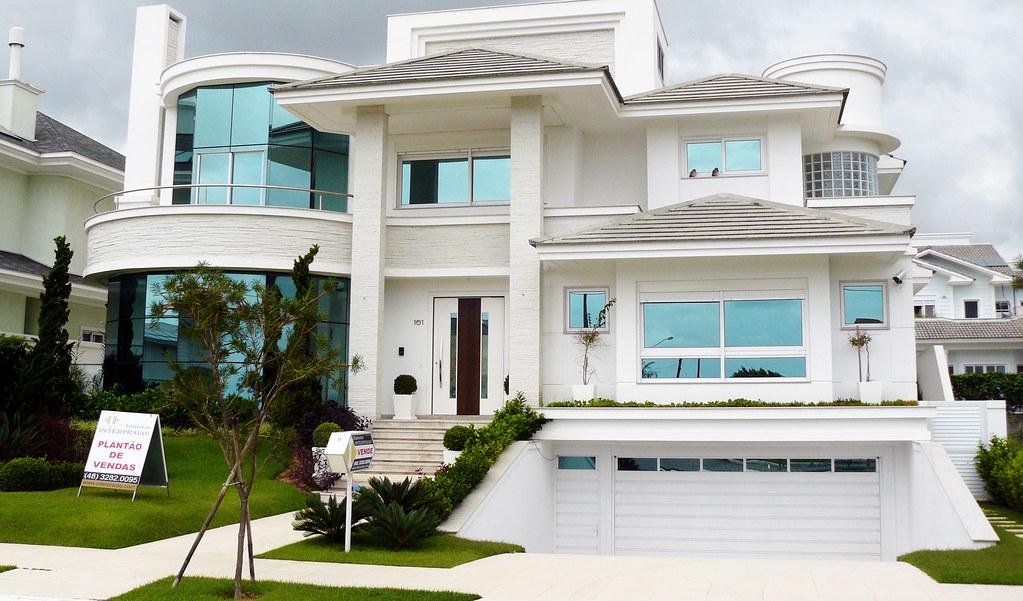 Houses For Rent La Vista Ne House Facade Design 28 Images House Facade Design Apartments And