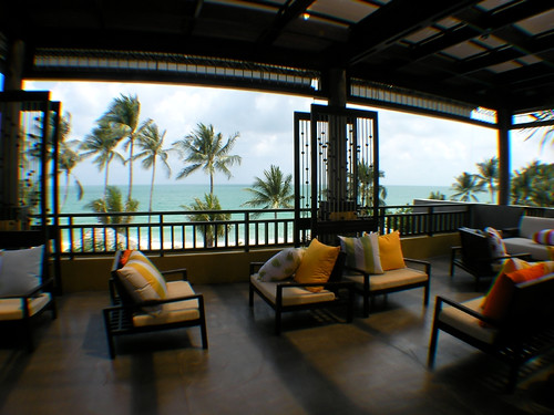 サムイ島-Samui NewStar Resort0026