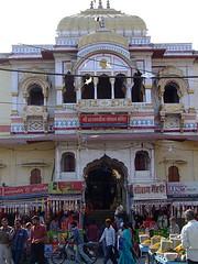 Gopal Mandir