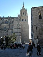 Salamanca_DSCN4925