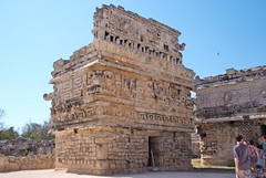 maya civilization(0.0), historic site(0.0), hindu temple(0.0), palace(0.0), ancient greek temple(0.0), roman temple(0.0), wadi(0.0), fortification(0.0), ancient history(1.0), building(1.0), temple(1.0), tourism(1.0), landmark(1.0), ruins(1.0), monument(1.0), archaeological site(1.0),