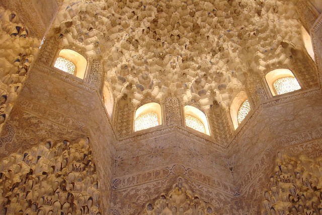 Alhambra.35