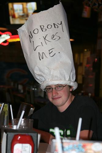 Dick Hats 54