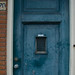 Small photo of Door