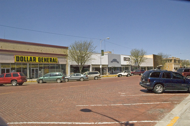 Pampa (TX) United States  City pictures : Pampa, Texas | Pampa, Texas is a small town located in the T ...
